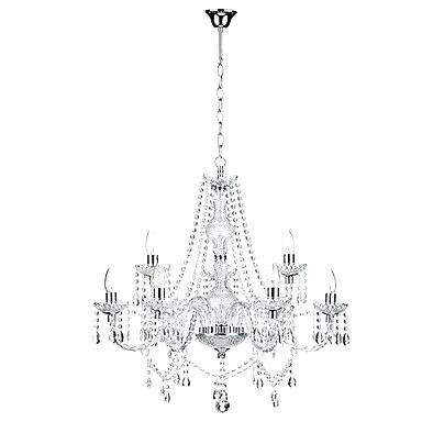Current Modern Silver Chandelier S Contemporary Crystal Wide – Boscocafe In Modern Silver Chandelier (View 4 of 10)