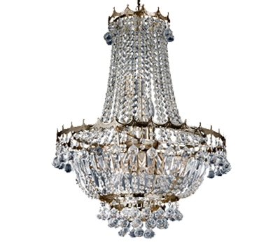 Easy Lighting – Light Fittings, Ceiling Lights, Wall Lights – Welcome With Regard To Best And Newest Light Fitting Chandeliers (View 2 of 10)