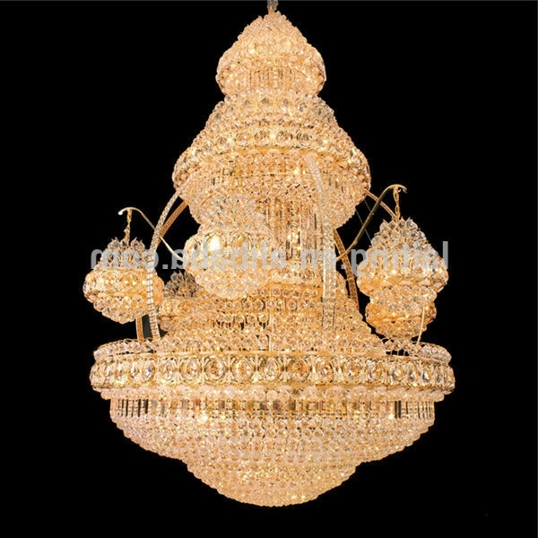 Egyptian Chandeliers Wholesale, Chandelier Suppliers – Alibaba For Well Liked Egyptian Chandelier (View 3 of 10)