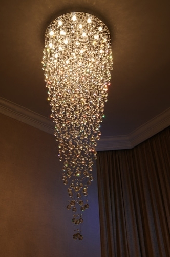 Egyptian Crystal Chandelier Inside Well Liked Nowlighting Offers: Et2 Lighting Et 80991 Lighting Egyptian (View 7 of 10)