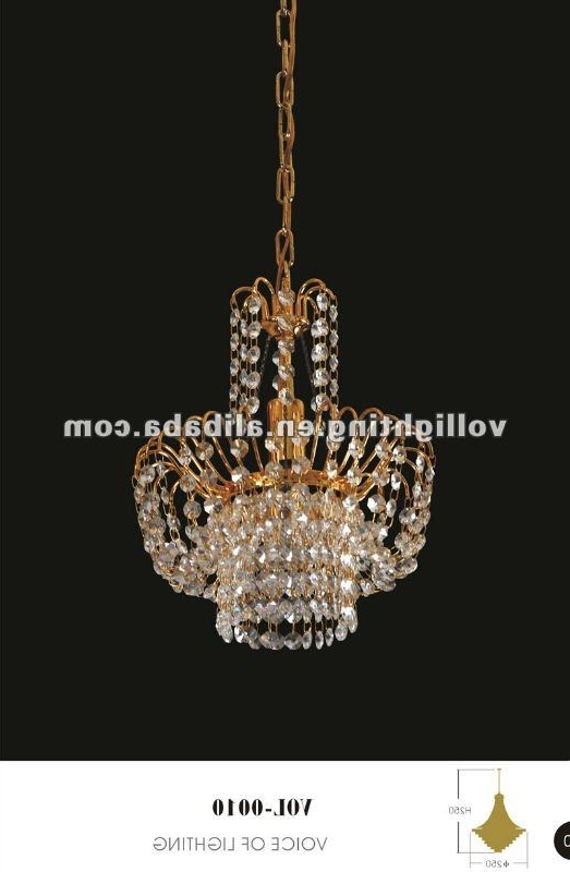 Egyptian Crystal Chandelier Within Most Up To Date China Chandelier Egyptian Crystal, China Chandelier Egyptian Crystal (View 8 of 10)