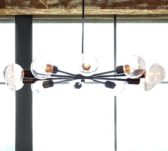 Famous Crystal Chandelier For Low Ceiling Medium Size Of Ceiling Chandelier Pertaining To Small Chandeliers For Low Ceilings (View 9 of 10)