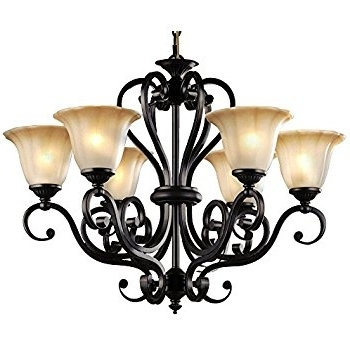 Famous Lnc 6 Light Chandelier Lighting Traditional Chandeliers Antique With Traditional Chandeliers (View 3 of 10)