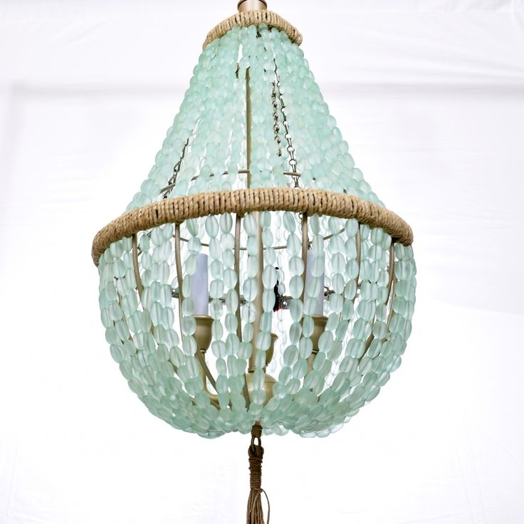 Fashionable 419 Best Diy Lighting Images On Pinterest (View 7 of 10)