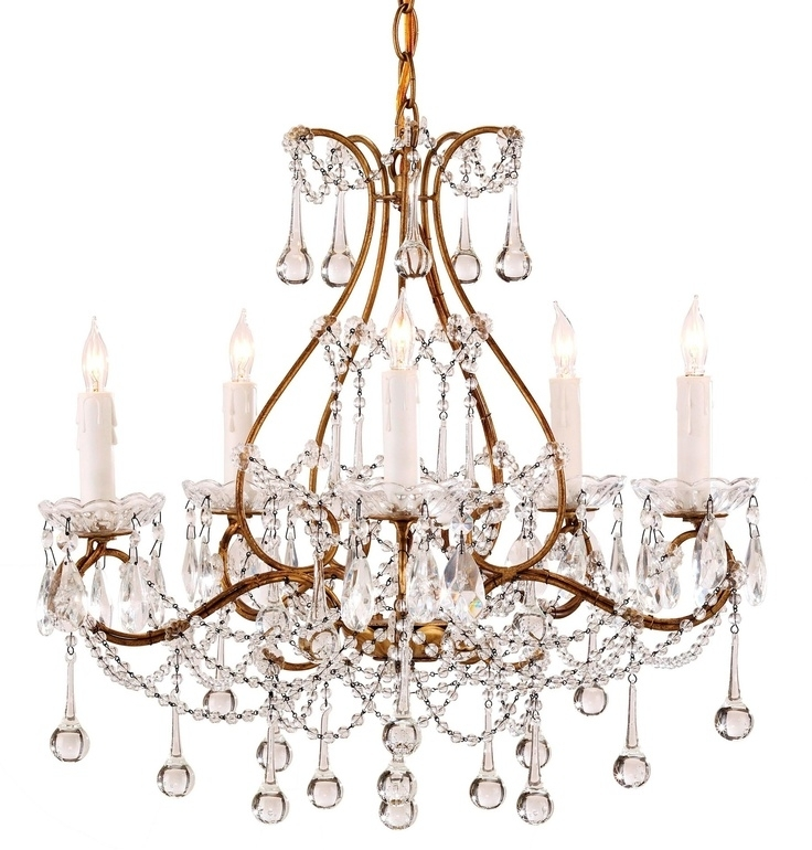 Fashionable Crystal Gold Chandelier Inside 40 Best Transitional Lighting Images On Pinterest (View 6 of 10)