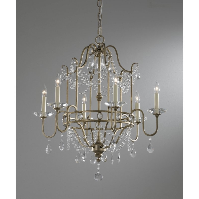 Fashionable Gianna Mini Chandeliers For Buy Gianna Scuro 1 Light  (View 3 of 10)