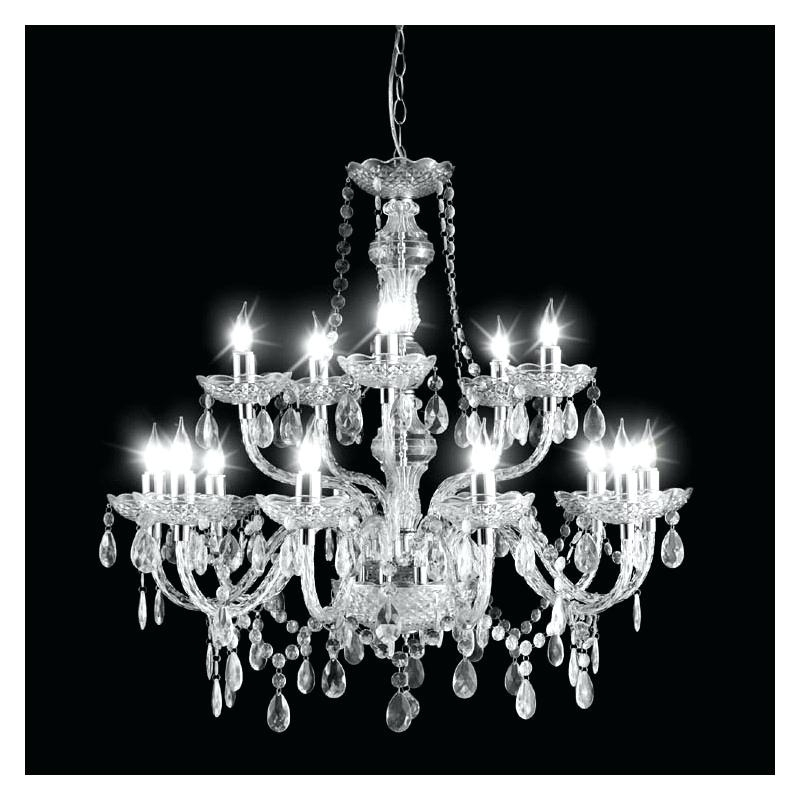 Fashionable Modern Silver Chandelier Together With Wonderful Modern Silver Regarding Modern Silver Chandelier (View 5 of 10)