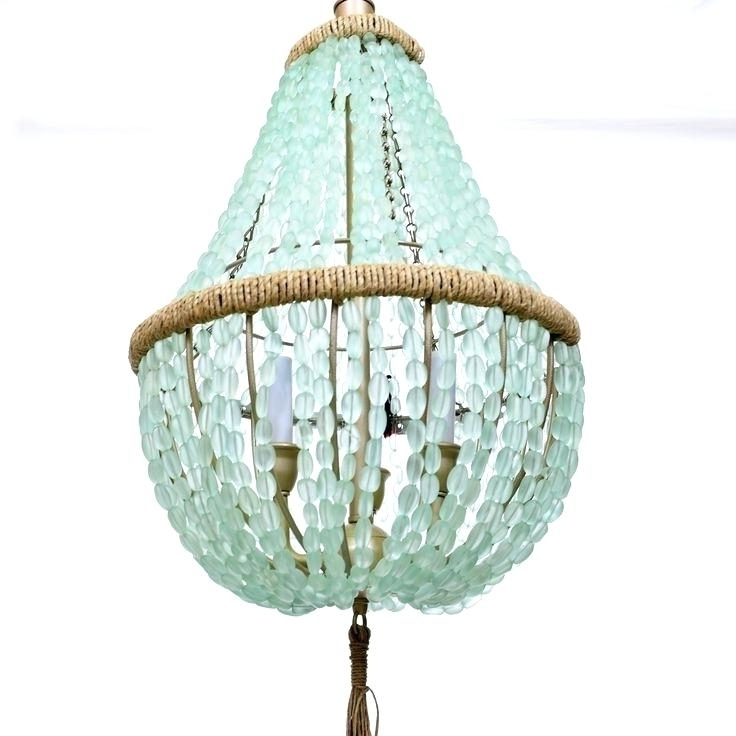 Favorite Wooden Ball Chandeliers – Stephenphilms (View 3 of 10)