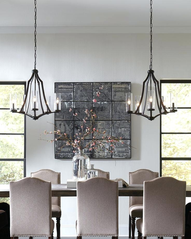 Feiss Chandeliers As Well As Transitional Chandelierscomplete Pertaining To Most Popular Feiss Chandeliers (View 4 of 10)