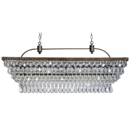 Found It At Wayfair – The Intended For Well Known Wayfair Chandeliers (View 3 of 10)