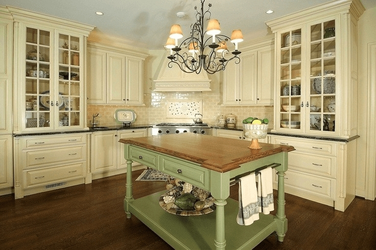 French Country Chandeliers For Kitchen Throughout 2017 French Country Kitchen Lighting Chandeliers Buying Tips And Inside (View 5 of 10)