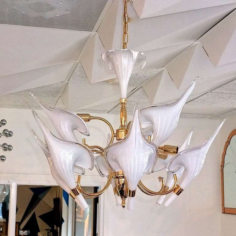 From A For Lily Chandeliers (View 4 of 10)
