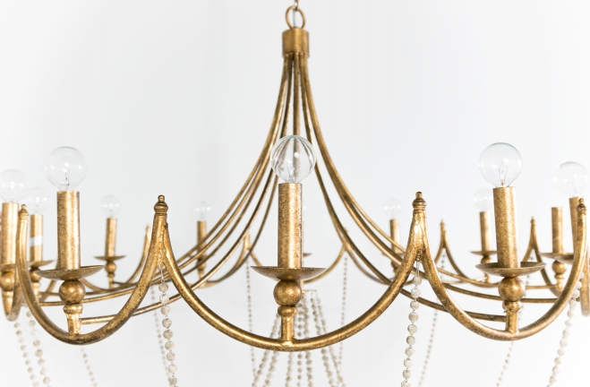 Gabby Chandelier With Current Sandra Chandelier – Gabby (Gallery 6 of 10)