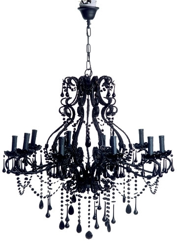 Google Images, Chandeliers And Regarding Trendy Baroque Chandelier (View 5 of 10)