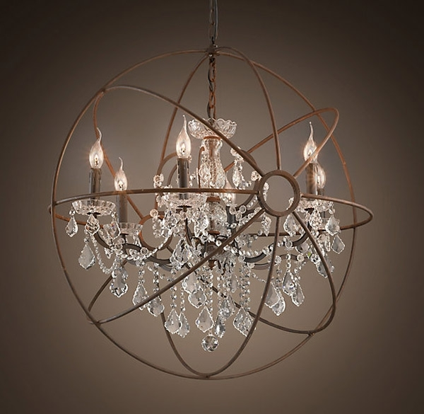 House Furniture Ideas Within Best And Newest Costco Chandeliers (View 6 of 10)
