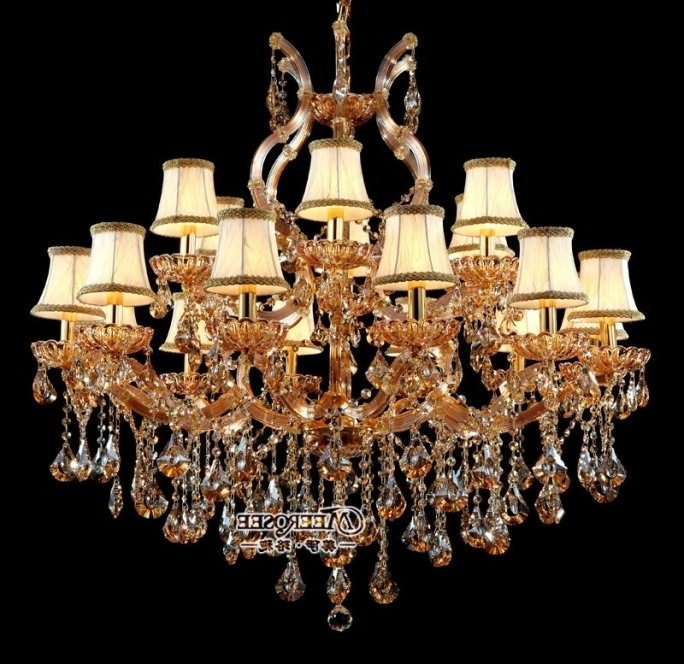 Inspiring Italian Chandeliers Style Sale Limited Chandeliers Lustre Inside Well Known Italian Chandeliers Style (View 3 of 10)