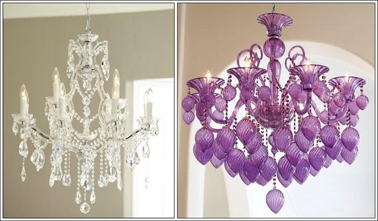 Kids Bedroom Chandeliers Pertaining To 2017 56 Chandeliers For Kids Bedrooms, Gypsy Chandelier Multicolored Kids (View 5 of 10)