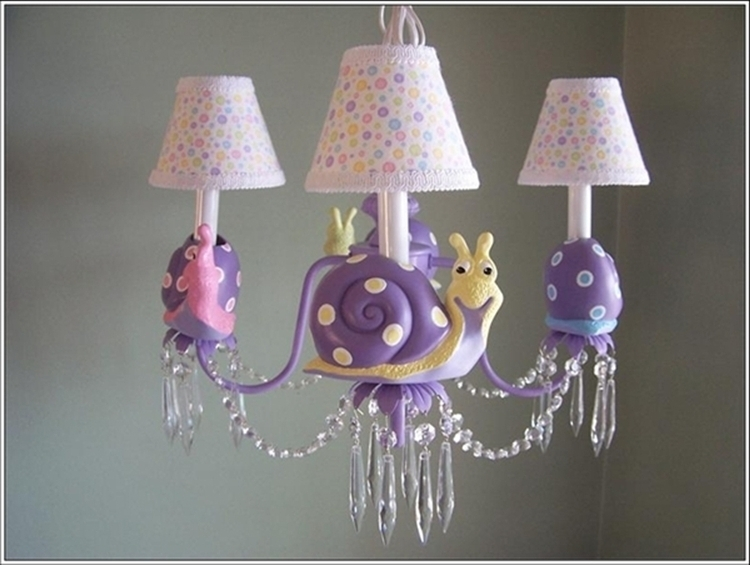 Kids Bedroom Chandeliers Regarding Most Up To Date Chandeliers For Kids' Room (View 7 of 10)