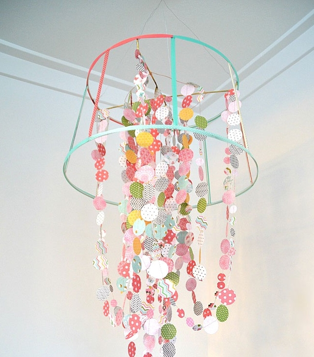 Kids Room Great Chandelier Cheap Small Crystal Attractive Childrens In Well Known Kids Bedroom Chandeliers (View 8 of 10)
