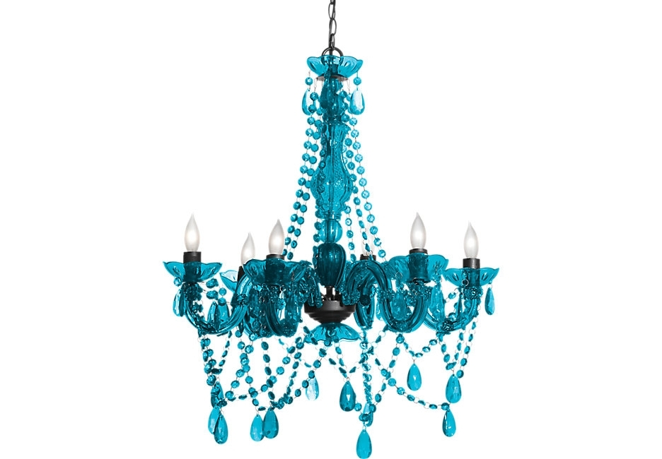 Large Chandeliers, Chandelier (View 4 of 10)