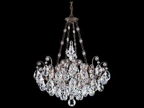 Large Chandeliers & Grand Chandeliers On Sale (View 5 of 10)