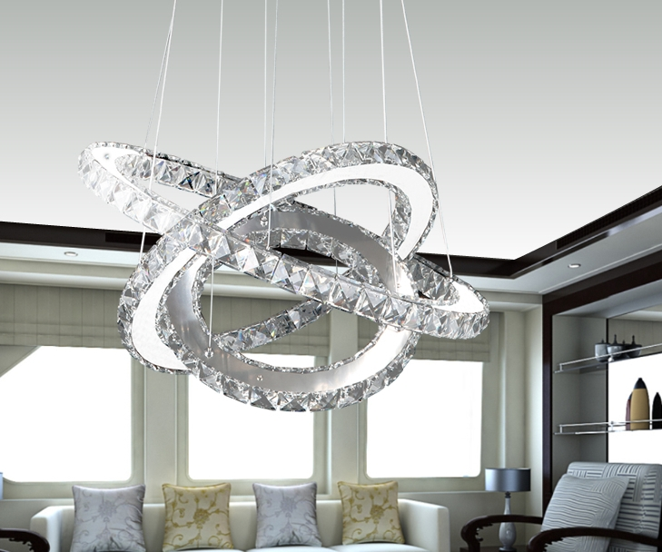 Large Contemporary Chandeliers For 2018 Home Design : Glamorous Modern Chandeliers Large Contemporary (View 2 of 10)
