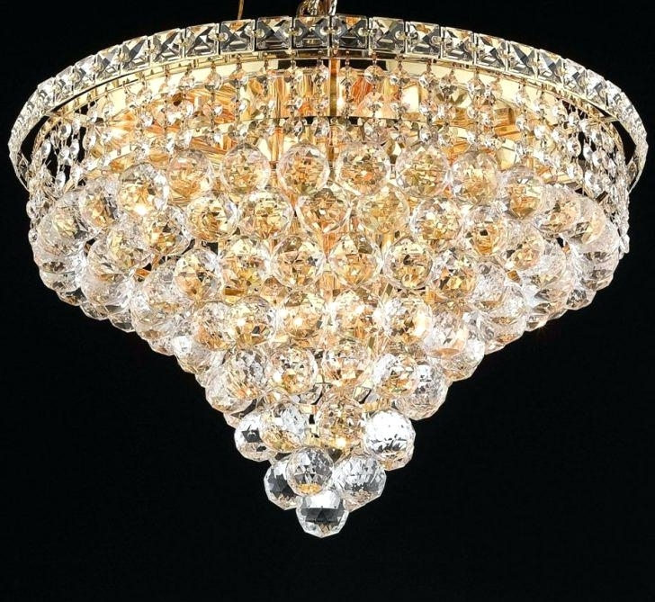 Latest Bathroom Chandeliers Sale Regarding Big Chandeliers For Sale And Dining Room Chandeliers Bathroom (View 7 of 10)