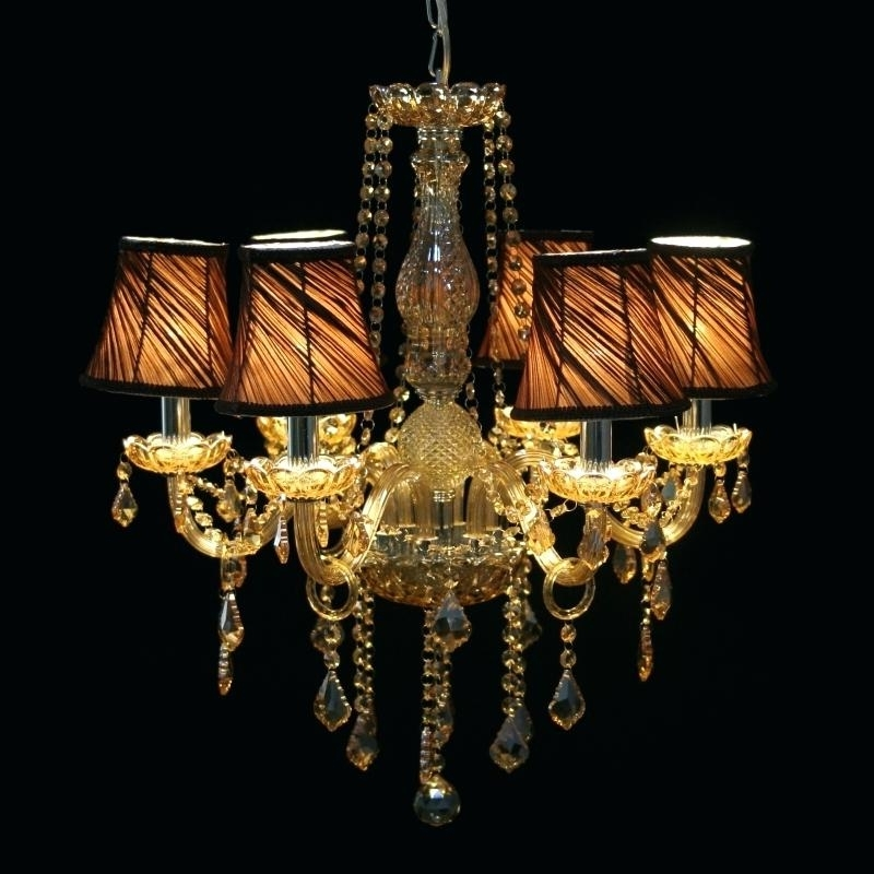 Latest Italian Chandelier Chandelier Style Inspiration Home Designs With Italian Chandelier Style (View 7 of 10)