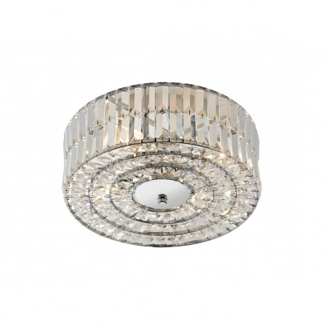 Low Ceiling Chandeliers With Preferred Modern Ceiling Chandelier Light For A Low Ceiling (View 6 of 10)