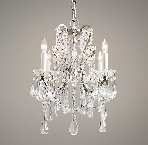 Luxury Sparkly Chandelier 98 On Home Design Ideas With Sparkly For Most Recent Sparkly Chandeliers (View 3 of 10)