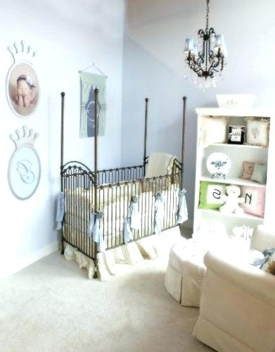Mini Chandeliers For Nursery For Well Known Chandeliers For Nursery Large Modern Ers Nursery Er Linear (View 8 of 10)
