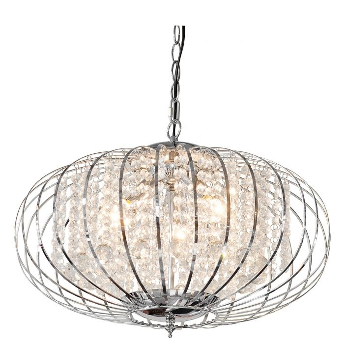 Modern And Contemporary Lighting Range (View 4 of 10)