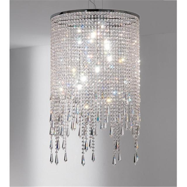 Modern Italian Chandeliers For Best And Newest Modern Italian Chandeliers – Chandelier Designs (View 7 of 10)