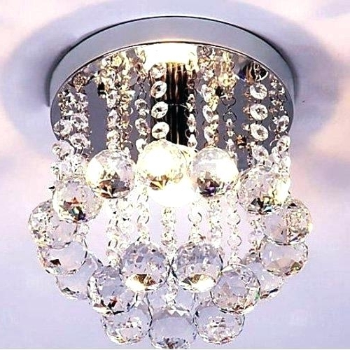 Modern Small Chandeliers Throughout Favorite New Small Chandelier For Bedroom And Small Chandelier For Bedroom (View 7 of 10)