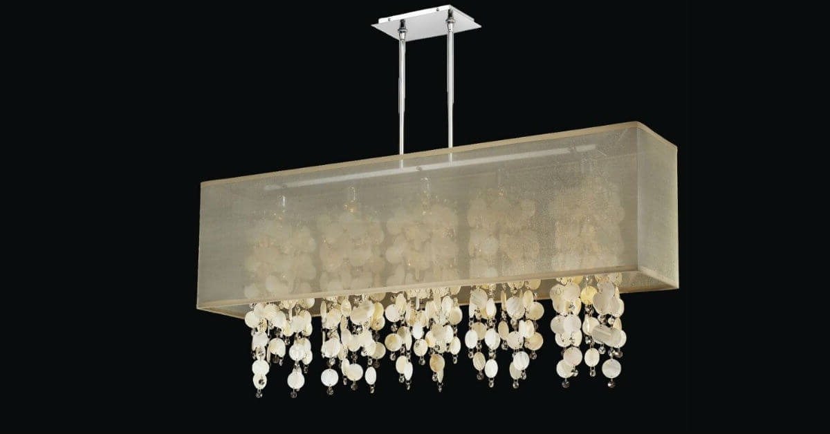 Modern Small Chandeliers With Regard To Recent Modern Small Chandeliers – Chandelier Designs (View 8 of 10)