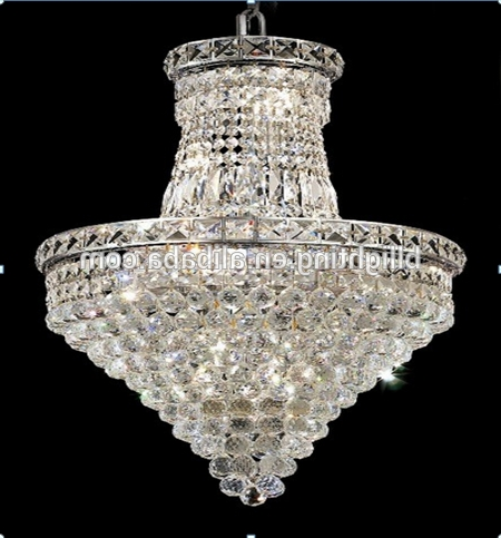 Most Current Egyptian Crystal Chandelier Intended For Egyptian Crystal Chandelier, Egyptian Crystal Chandelier Suppliers (View 2 of 10)