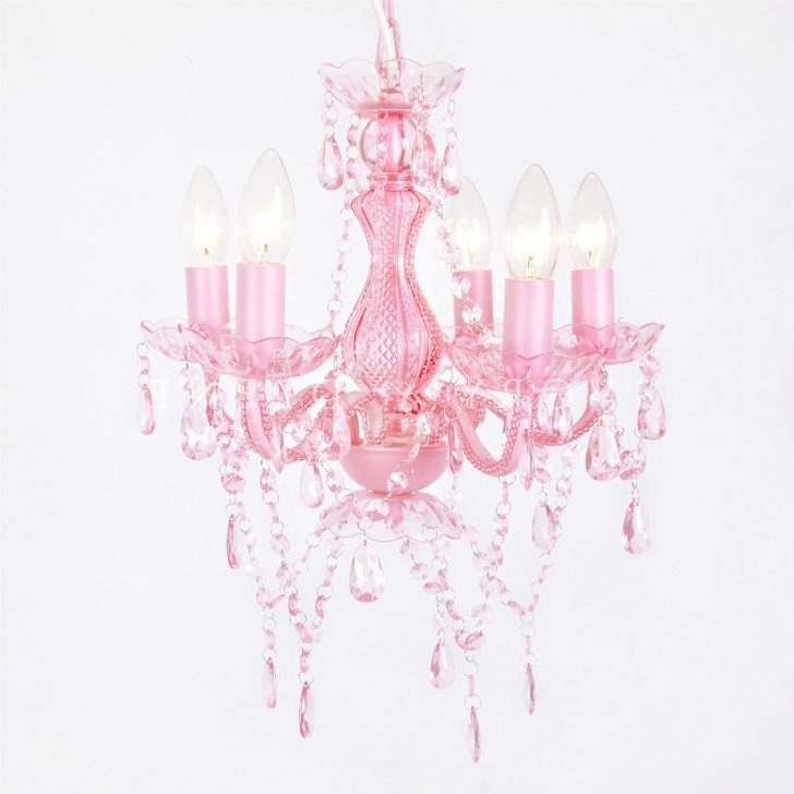 Most Current Pink Gypsy Chandeliers For Junk Gypsy Chandeliers Chandelier Urban Outfitters White Small Baby (View 8 of 10)