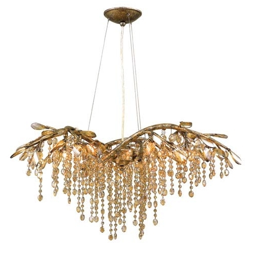 Most Current Unusual Chandeliers In Unusual Chandeliers – Home Imageneitor (View 4 of 10)