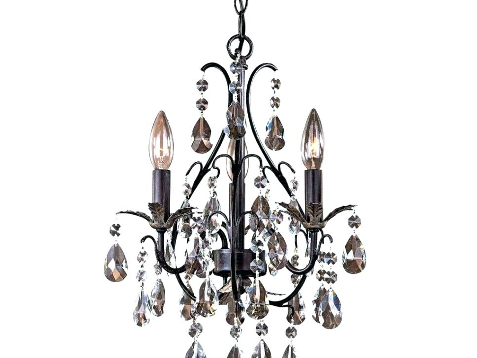 Most Popular Lowes Bronze Chandelier Full Image For 9 Light Chandelier Shop 9 With Regard To Large Bronze Chandelier (View 6 of 10)