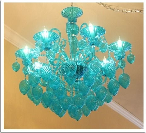 Most Recent 148 Best Turquoise Images On Pinterest (View 3 of 10)