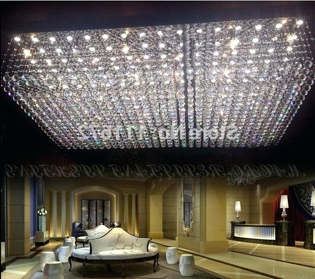 Most Recent Extra Large Modern Chandeliers Regarding Large Chandeliers Contemporary S Extra Large Modern Chandeliers Uk (View 6 of 10)