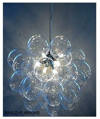 Most Recent Funky Chandeliers Regarding Funky Chandeliers – Superjumboloans (View 7 of 10)
