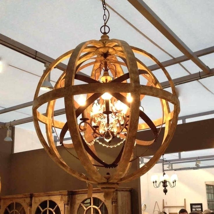 Most Recent Metal Ball Chandelier Best Lighting Images On Ceiling Lamps Home Pertaining To Metal Ball Chandeliers (View 7 of 10)