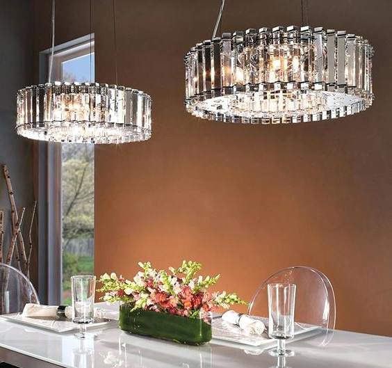 Most Recently Released Costco Lighting Chandeliers With Costco Lighting Chandelier Chandelier Simple On Interior Designing (View 6 of 10)