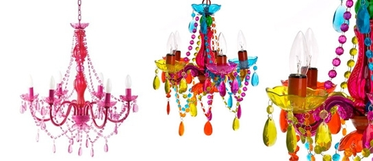 Most Recently Released Gypsy Chandeliers Intended For Gypsy Chandelier – Reed Gift Fairs (View 8 of 10)