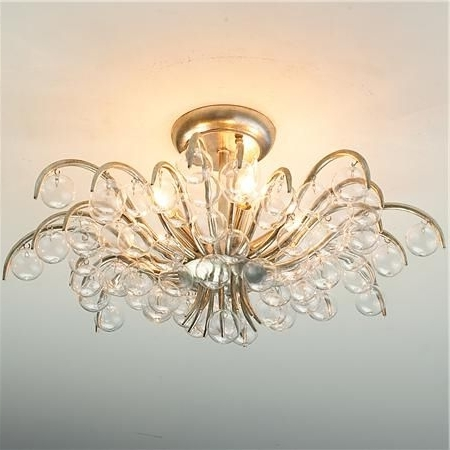 Most Recently Released Short Chandeliers Regarding 9 Best Short Chandelier Lighting Images On Pinterest (View 4 of 10)