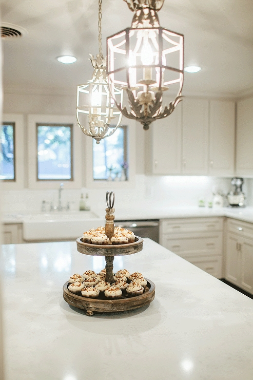 Most Recently Released White French Chandeliers – French – Kitchen Regarding French Country Chandeliers For Kitchen (View 9 of 10)