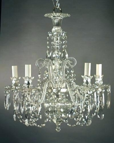 Most Up To Date Faux Crystal Chandelier Wedding Bead Strands Inside Faux Crystal Chandeliers Faux Crystal Chandelier Faux Crystal (View 10 of 10)