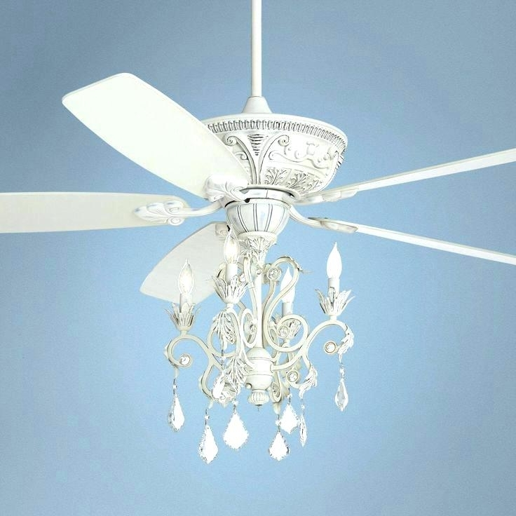 Most Up To Date Girls Room Ceiling Fan Ceiling Fans Girls Room Ceiling Fans With Pertaining To Chandelier Light Fixture For Ceiling Fan (View 7 of 10)