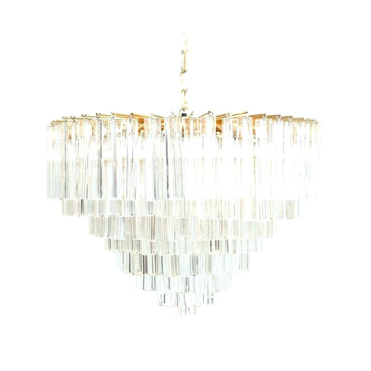 Murano Chandelier Replica In Most Recently Released Murano Chandelier Replica – Wecanhelpyou (View 6 of 10)